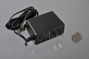 PS1 Series – North American Power Supply