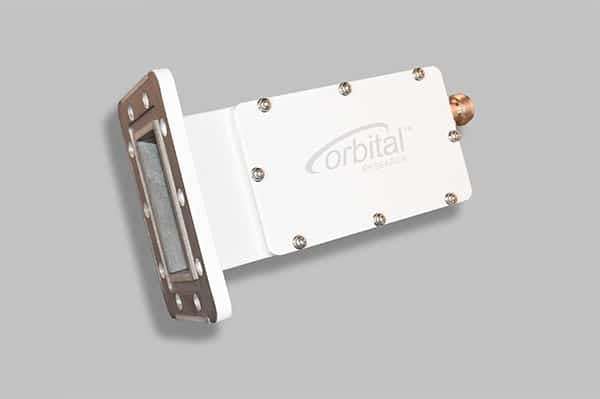 C-Band LNB or LNA PLL or External Reference