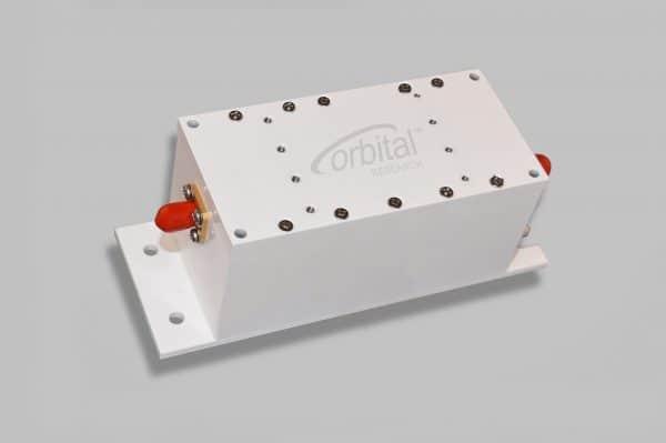 Orbital Multi and Fixed LO BDC