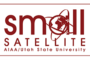 Check us out at the 33rd annual Small Satellite Conference