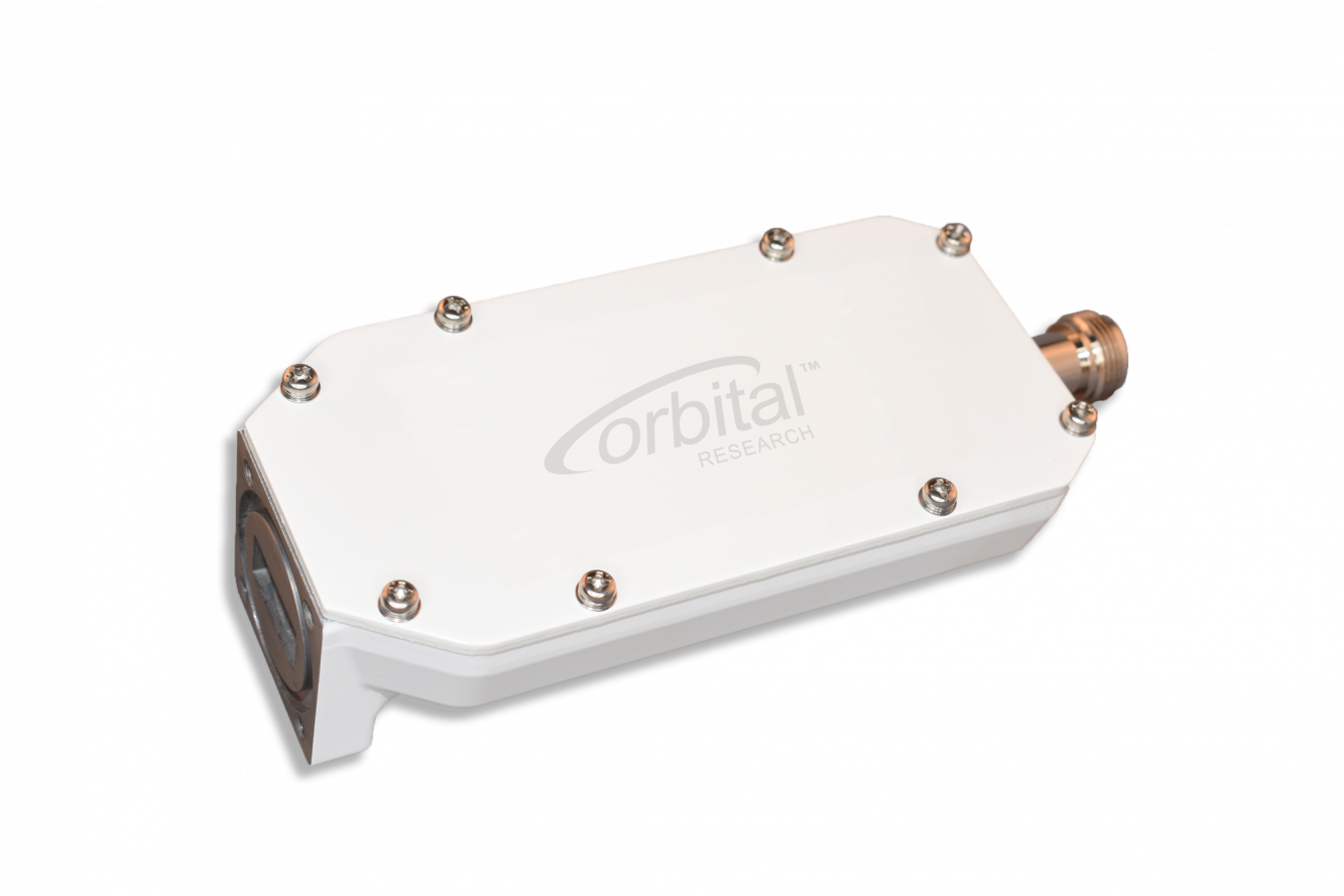 Satcom Orbital LNB Ku-Band 5400XE
