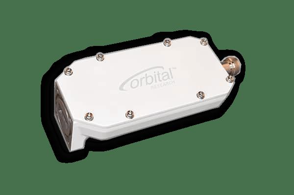 Satellite Communication Ku-Band Phase Locked Loop, Enhanced Low Noise Block Downconverter