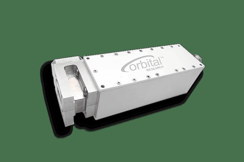 Satellite Communication Ku-Band Low Noise Block Downconverter with Multiple Local Oscillators