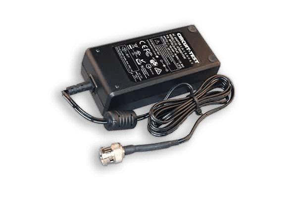 Satellite Communication DC Power Supply for Europe, Asia, Australia, Africa, South America, Antarctica